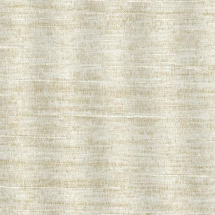44 824 20 Oz Commercial Wallpaper Discount Wallcovering