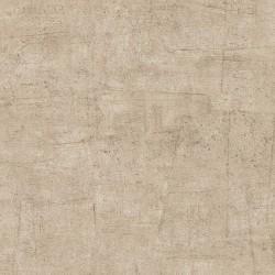 Stone Facade Wallpaper