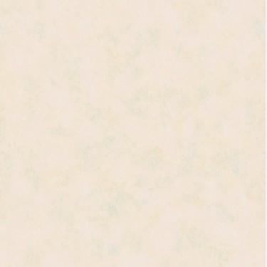 Mottled Green & Cream Leather Textured Wallpaper