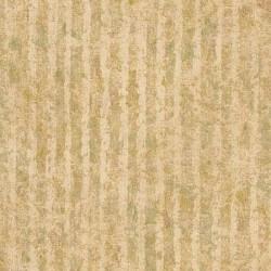 Neutral Stripe Wallpaper