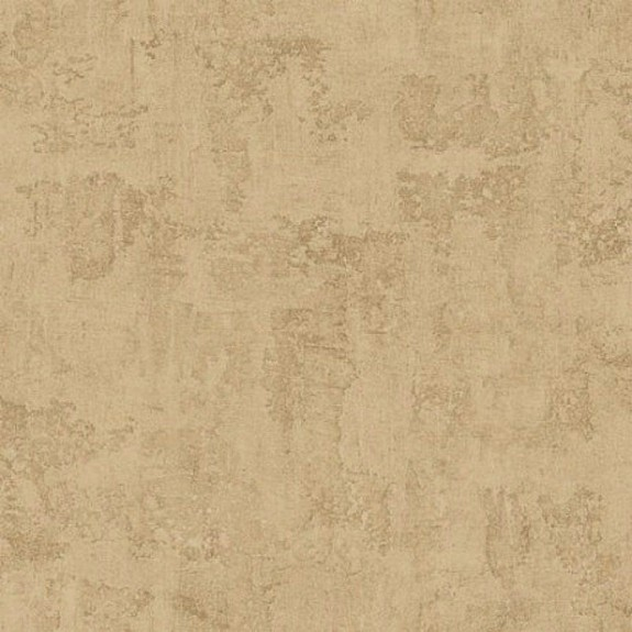 Canvas Stucco Wallpaper