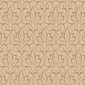 Contessa Wallpaper With Glass Beads