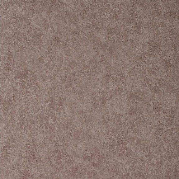 Faux Stucco Textured Wallpaper