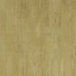 Metallic Gold Faux Wallpaper