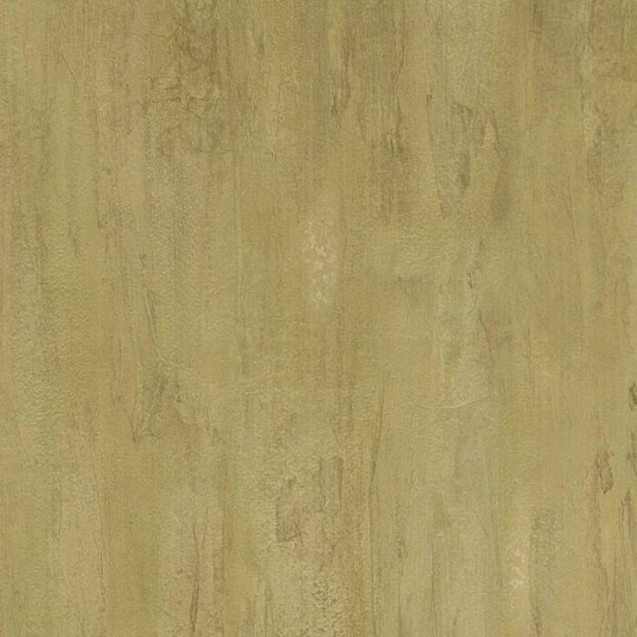 Kt118704 Metallic Gold Faux Wallpaper Discount