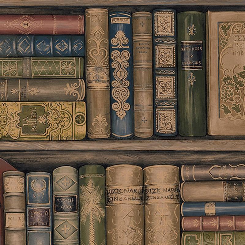 library bookshelves wallpaper library bookshelves wallpaper - Library Bookshelves