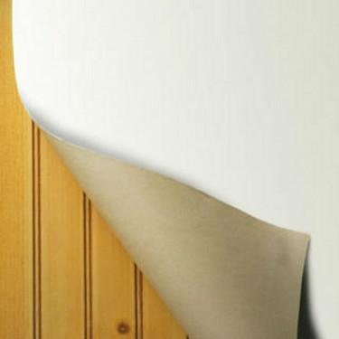 L 1 Wall Liner Heavy Duty Unpasted Wallpaper
