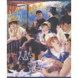 Renoir Border