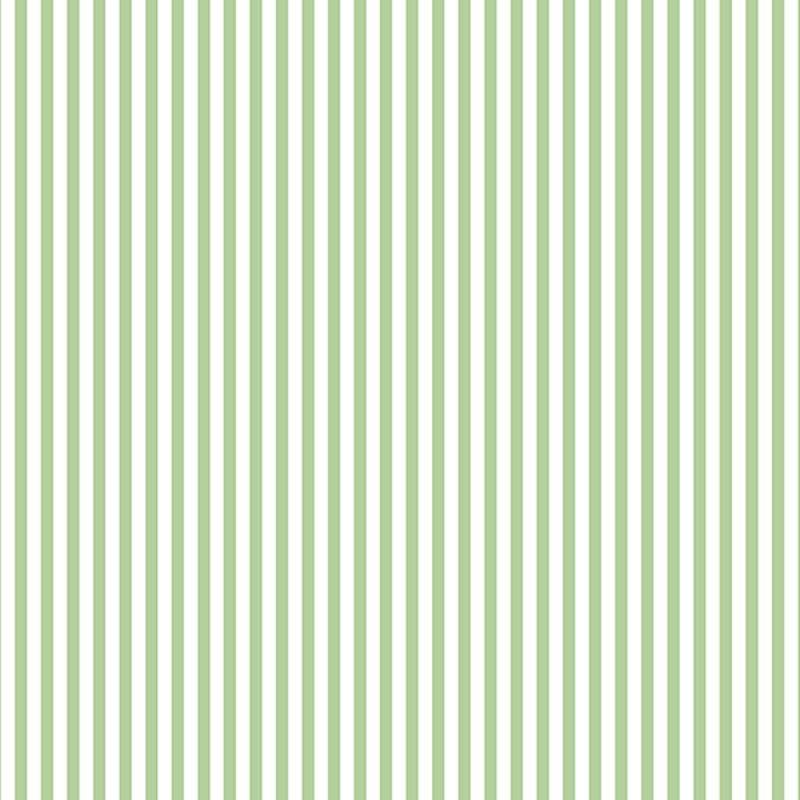 FK40 Pinstripe Wallpaper Discount Wallcovering Cool Pinstripe Pattern