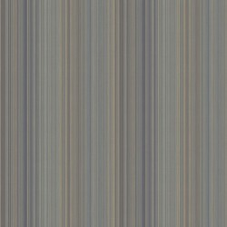 Striated Stripe Wallpaper