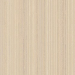 Striated Stripe Wallpaper