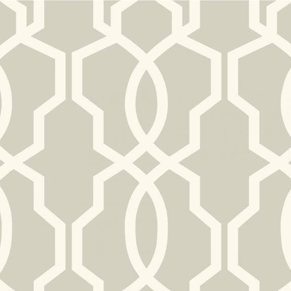 Ge3667 Hourglass Trellis Wallpaper Discount Wallcovering