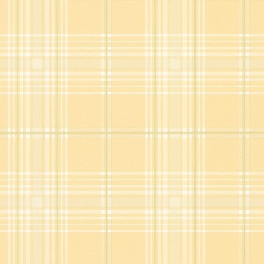 Kv27422 Pastel Plaid Wallpaper Discount Wallcovering