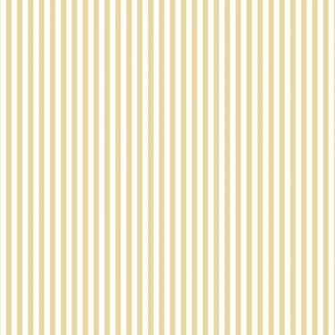 Fk34411 Pinstripe Wallpaper Discount Wallcovering