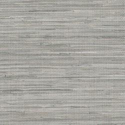 Faux Grasscloth Pattern Wallpaper