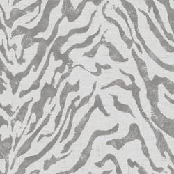 Zebra Stripe Wallpaper