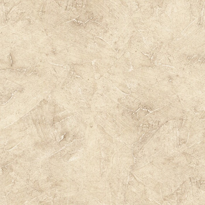 Kt15510 Faux Marble Textured Wallpaper Discount