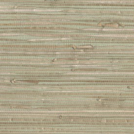 closeout grasscloth