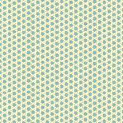 Shoji Wallpaper