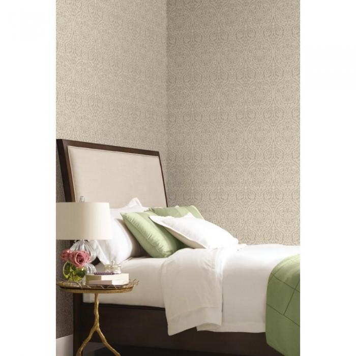 Wa7728 Bright Ideas Wallpaper Discount Wallcovering