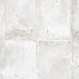 Stone Tiles Wallpaper