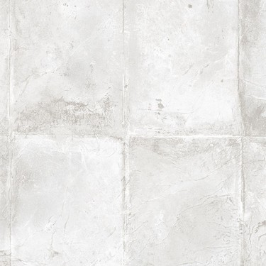 TX34804 - Stone Tiles Wallpaper - Discount Wallcovering