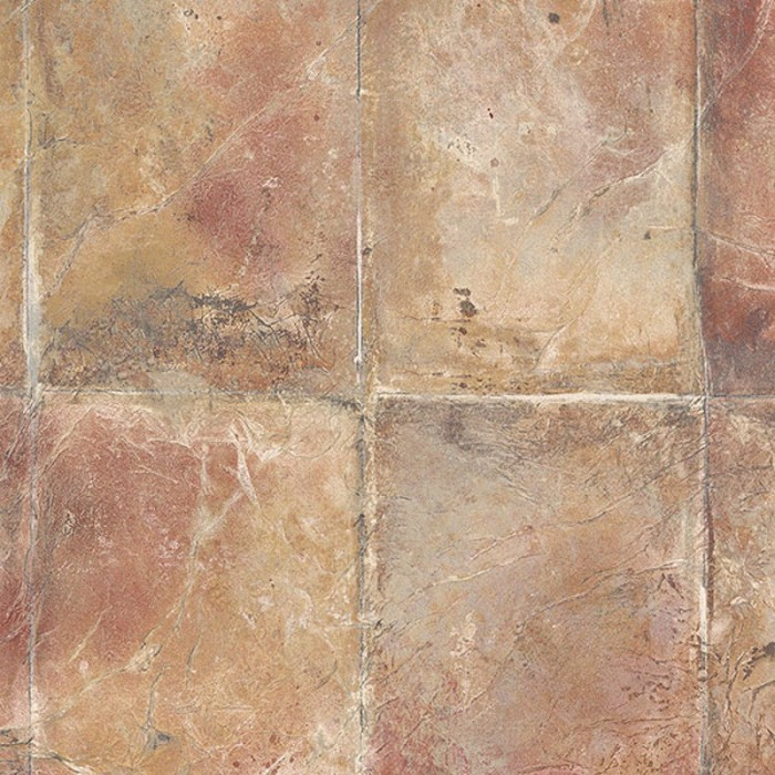 Tx34806 Stone Tiles Wallpaper Discount Wallcovering