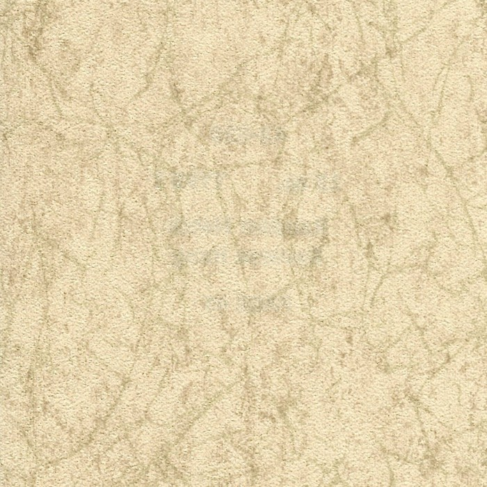 42 630 15 Oz Commercial Wallpaper Discount Wallcovering