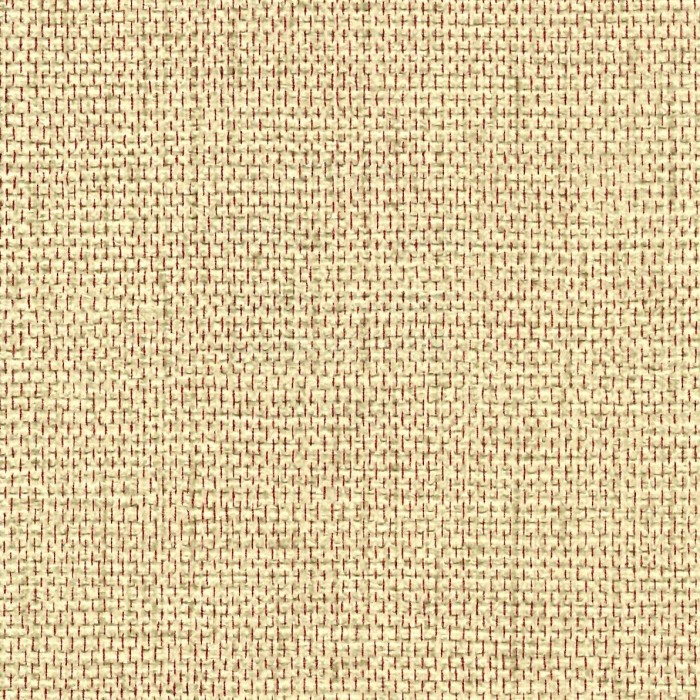 42 601 15 Oz Commercial Wallpaper Discount Wallcovering