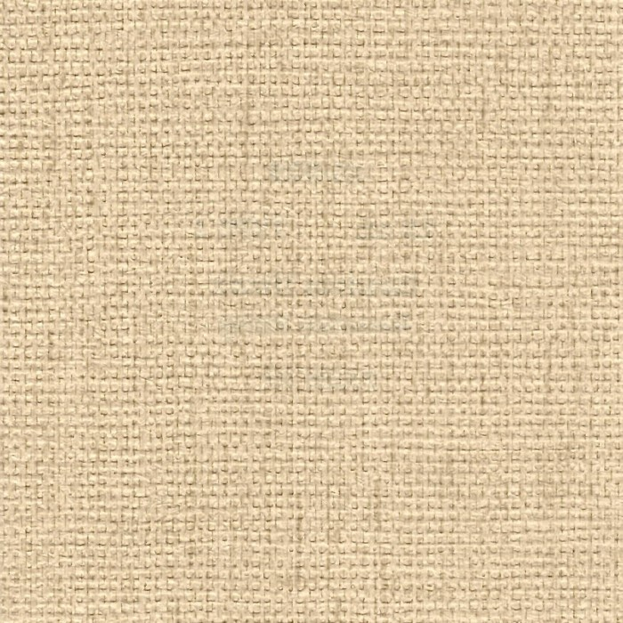 45 929 15 Oz Commercial Wallpaper Discount Wallcovering