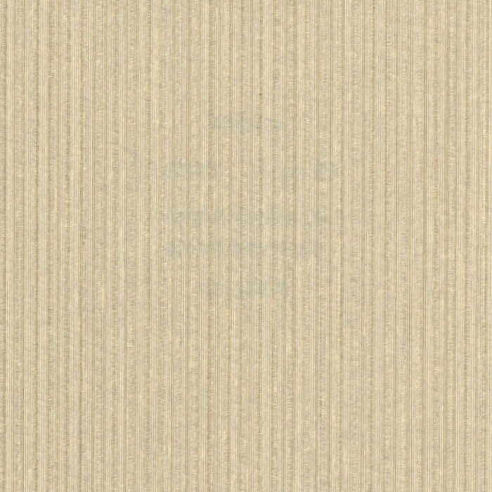 42 644 15 Oz Commercial Wallpaper Discount Wallcovering