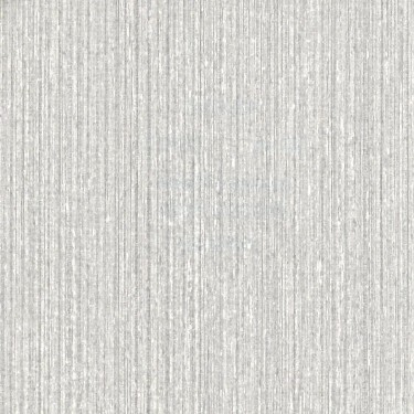 45 922 15 Oz Commercial Wallpaper Discount Wallcovering