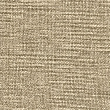 42-619 - 15 oz Commercial Wallpaper - Discount Wallcovering