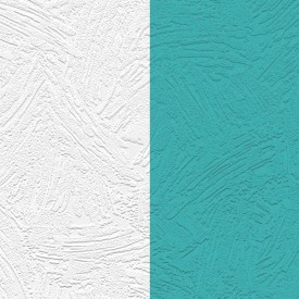 Paintable Rough Stroke Texture Wallpaper