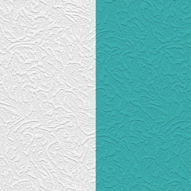 Paintable Stucco Texture Wallpaper