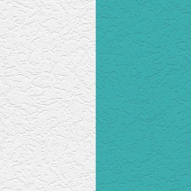 Paintable Stucco II Texture Wallpaper