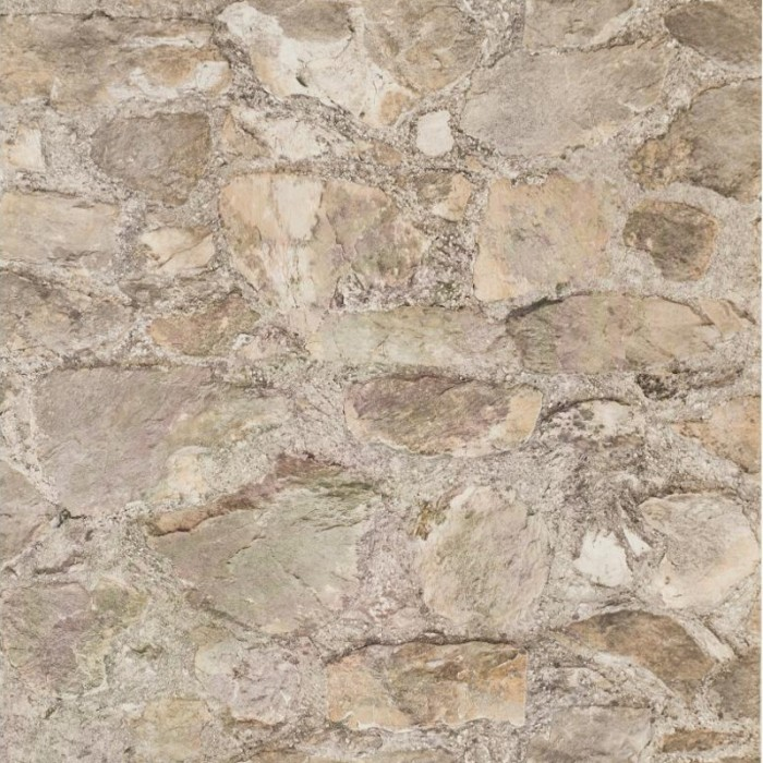Harley Davidson Covers >> PA130901 - Field Stone Textured Wallpaper - Discount ...