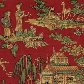 Quinhon Wallpaper