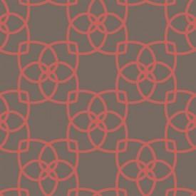 Serendipity Textured Wallpaper