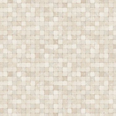 G67415 - Ceramic Tiles Textured Wallpaper - Discount Wallcovering