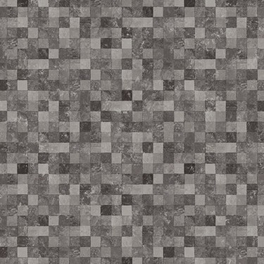 G67422 - Ceramic Tiles Textured Wallpaper - Discount Wallcovering