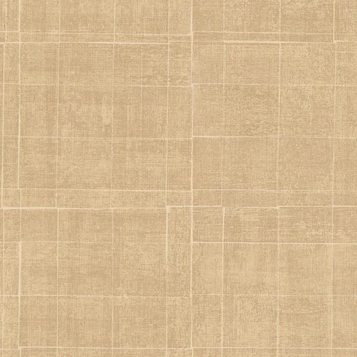 G67456 Linen Textured Wallpaper Discount Wallcovering