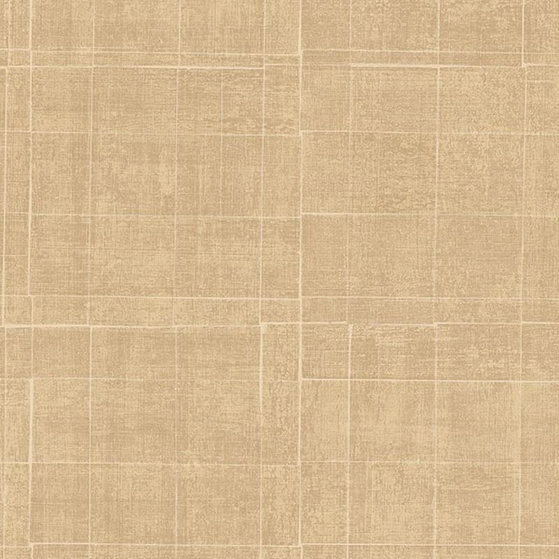 Very G67456 - Linen Textured Wallpaper - Discount Wallcovering QT17