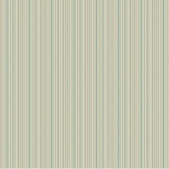 Cozy Up Stripe Wallpaper