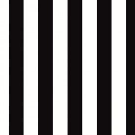 1.25 Inch Stripe Wallpaper