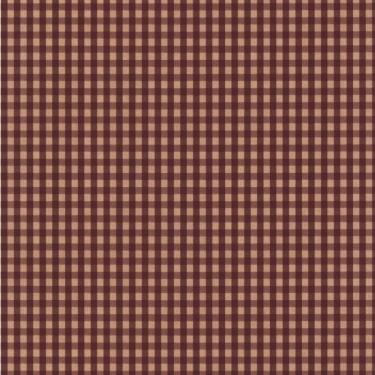 Harley Davidson Covers >> PV5215 - Gingham Check Wallpaper - Discount Wallcovering