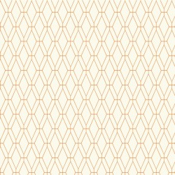 Diamond Lattice Wallpaper