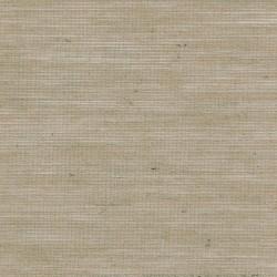Natural Jute Yarn Grasscloth Wallpaper