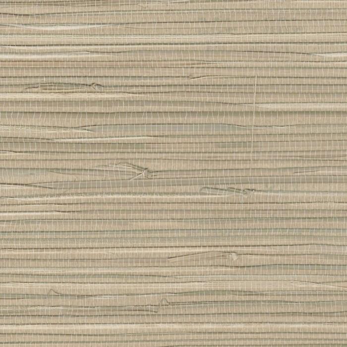 Patterned Grasscloth Wallpaper: Natural Boodle Grasscloth Wallpaper