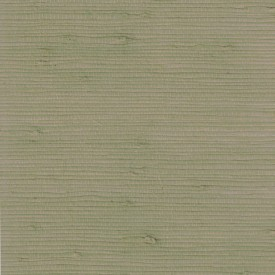Natural Jute Grasscloth Wallpaper